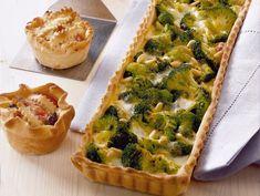 crostata-con-broccoli-e-crescenza