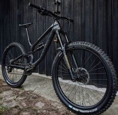 Exercise Anywhere With Your Bicycle Downhill Bike, Mtb Bike, Bike Trails, Bmx Bikes, Cycling Bikes, Velo Dh, Specialized Mountain Bikes, Freeride Mtb, Montain Bike