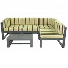 Furniture is really a important element of home which add style and beauty.