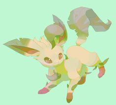 Pokemon Comics, All Pokemon, Pokemon Fan Art, Pokemon Eeveelutions, Eevee Evolutions, Pokemon Stadium, Cute Pokemon Wallpaper, Cute Art, Cute Pictures