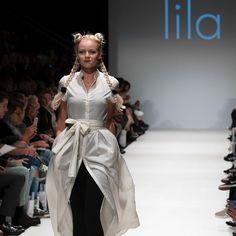 Sieh dir Instagram-Fotos und -Videos von All about Independent Fashion (@drezzercommunity) an Fashion Week 2016, All About Fashion, Vienna, Industrial Style, Videos, Unique, Instagram Posts, Blog, Shopping
