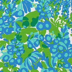 "Lilly Pulitzer ""Bee in Your Bonnet"" print. Picture Yourself in Paradise at www.floridanest.com"