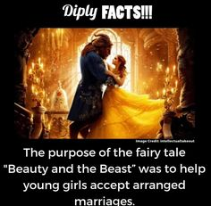 Original Fairy Tales, Beauty And The Beast, Marriage, The Originals, Movie Posters, Valentines Day Weddings, Film Poster, Weddings, Mariage
