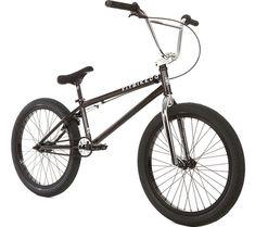 7689df1d6c2 34 Best Albe s BMX Bike Stuff images