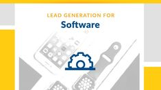 Helping software companies grow their sales pipeline and close more deals. Take a look at our proven process in helping our clients generate qualified software leads and appointments. Dial to learn more. Co Marketing, Marketing Technology, Marketing Automation, Digital Marketing, Internet Marketing, Marketing Strategies, Business Marketing, Content Marketing, Software Sales