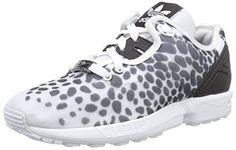 Adidas ZX FLUX DECON DONNA - B34032 (EU 39 1/3 UK 6 CM 24.5) adidas http://www.amazon.it/dp/B00TGD49MM/ref=cm_sw_r_pi_dp_7TpMvb012FPJN