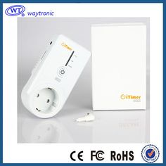 Find More Smart Home Controls Information about GSM Thermostat for temperature control remote control smart power socket multiple power socket,High Quality thermostat china,China thermostat ip Suppliers, Cheap gsm remote control power switch from Shenzhen Waytronic Electronics Co., Ltd. on Aliexpress.com