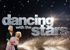 Golden Girls meme Dancing with the Stars Dorothy Rose dance contest tango Golden Girls Meme, Dorothy Rose, Girl Memes, Dancing With The Stars, Tango, In This Moment, Concert, Classic, Movie Posters