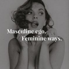 Who else feels like this? I felt like making this randomly today. This is a picture of Kim Cattrall when she was young. I've always looked up to her swag. Masculine ego and feminine ways. by bossbabealex Quotes To Live By, Me Quotes, Swag Quotes, Kim Cattrall, By Any Means Necessary, She Wolf, Woman Quotes, Boss Lady, Beautiful Words