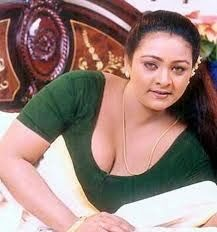Shakeela Adult tamil movie