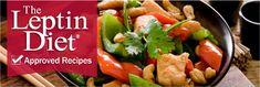 diet pills that increase leptin Healthy Diet Tips, Paleo Diet, Healthy Eating, Leptin Diet, Metabolic Diet, Lunch Recipes, Diet Recipes, Healthy Recipes, Colesterol Lowering Foods