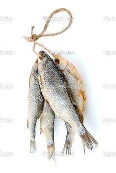 depositphotos_2964351-Five-dried-sea-roach-fishes-on-the-rope.jpg (Изображение JPEG, 685×1023 пикселов) - Масштабированное (55%)