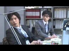 Massugu Na Otoko まっすぐな男 - Episode 6 ENG Sub