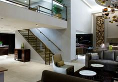 Hotel Felix | The Gettys Group Hospitality Design, Procurement, Branding & Consulting http://www.bykoket.com/inspirations/