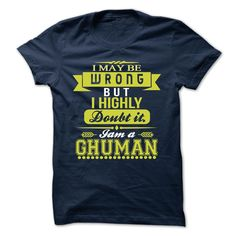 [Cool shirt names] GHUMAN  Discount Codes  GHUMAN  Tshirt Guys Lady Hodie  SHARE and Get Discount Today Order now before we SELL OUT  Camping administrators