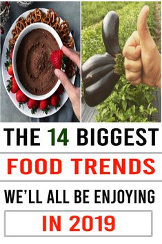 The 14 Biggest We'll All Be In 2019 - Food: Veggie tables Pork Recipes, Gourmet Recipes, Low Carb Recipes, Vegan Recipes, Healthy Eating Tips, Healthy Nutrition, Healthy Snacks, Clafoutis Recipes, Vegane Rezepte