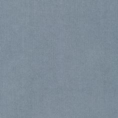 Robert Kaufman Fabrics: C142-435 CEMENT from Corduroy 21 Wale - Skirt or Bumper