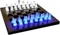 ajedrez triple - Buscar con Google
