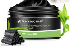 uno dei metodi che consente di ottenere i migliori risultati è l'uso di una buonamaschera al carbone di bambù o black mask.In commercio non ce ne sono moltissime, con ingredienti analoghi, ma hanno tutte lo stesso principio: si applicano sulla pelle e creano una pellicola nera lucida