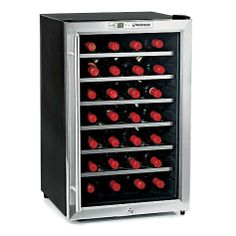 Jeff's new apartment upgraded wine rack.