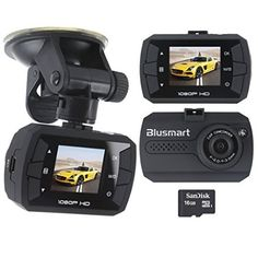 Car Dash Cam Full HD 1080P Vehicle Car DVR with G-Sensor Car Dashboard Black This is a popular choice from the best selling products online in Electronics category in UK. Click below to see its Availability and Price in YOUR country.