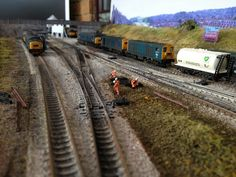 About Creating Scenic Model Railways https://youtu.be/-BihTpFUSGM Features You Should Consider Right before Getting Into amazing locomotive model