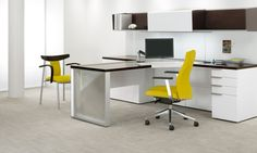 office workwall - Google Search