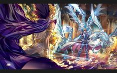 Zerochan has 32 Blue-Eyes Alternative White Dragon anime images, fanart, and many more in its gallery. Blue-Eyes Alternative White Dragon is a character from Yu-Gi-Oh! The Dark Side of Dimensions. Yu Gi Oh, Kaiba Yugioh, Yugioh Yami, Dark Side Of Dimensions, Otaku, Anime One Piece, Pokemon, White Dragon, Wattpad