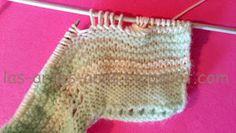 ARTES-ANAS: PUNTO CARACOL,CHAQUETA BEBÉ Baby Knitting, Knitted Hats, Crochet Top, Blanket, Women, Fashion, Knit Jacket, Vest Coat, Templates