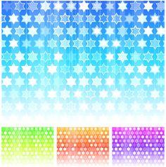 Colorful hexagonal background design vector - https://gooloc.com/colorful-hexagonal-background-design-vector/?utm_source=PN&utm_medium=gooloc77%40gmail.com&utm_campaign=SNAP%2Bfrom%2BGooLoc