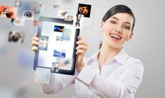 http://www.virtualtaskhub.com/virtual-assistant-services/