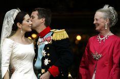 Wedding-Danish-Crown-Prince-Frederik-Mary-mj57hANPUJjl.jpg