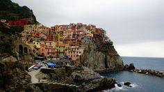 Italia-709__880