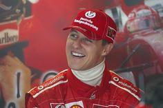 Michael Schumacher Update: Formula 1 Racer Declines Grip On Life? Family's Hope Still High - http://www.movienewsguide.com/michael-schumacher-declines-grip-life/242082