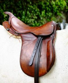 Saddles for sale (hiking saddles) Saddles For Sale, Vintage Horse, Horse Tack, Equestrian, Gettysburg, Horse Stuff, Blankets, Leather, Horses