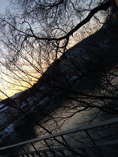sunrise Sunrise, Celestial, Outdoor, Outdoors, Outdoor Games, Sunrise Photography, Outdoor Life, Sunrises, Rising Sun