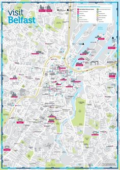 Southampton Port map Maps Pinterest Southampton and City
