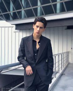 Hot Asian Men, Pop Group, My Boys, My Idol, Porsche, Thailand, It Cast, Jazz, Ice