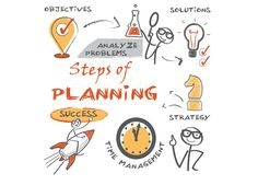10steps in planning an event  http://eventsadvise.com/10-steps-in-planning-an-event/  #steps #event #planning