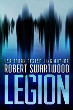 Legion by Robert Swartwood, http://www.amazon.com/dp/B00IJ1ORAG/ref=cm_sw_r_pi_dp_nyypvb0126NSH
