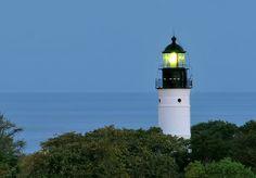florida-key-west-lighthouse-and-keepers-quarters.jpg (630×438) | Keep ...