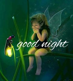 Good Night Pictures, Images, Photos - Page 5 Good Night Qoutes, Good Night Sister, Good Night Messages, Good Night Sweet Dreams, Good Morning Good Night, Good Morning Wishes Friends, Night Wishes, New Good Night Images, Good Morning Images