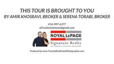 $814K, 3+1 bedrooms, 2 bathrooms, renovated Toronto, Bathrooms, Real Estate, Bathroom, Full Bath, Real Estates, Bath