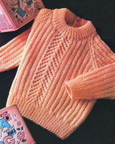 462f498d7e082 73 Best Baby Knitting Patterns images in 2019 | Baby knitting ...
