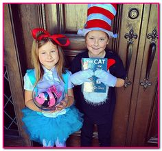 Cat in the hat costume pattern sallyfromcatinthehatcostume celebrate dr seuss birthday in costume or use for halloween diy tori spelling solutioingenieria Choice Image