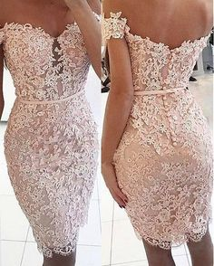 Yes or No ? Comment below  Shopping link is in bio. Search SOD93443 to find this dress . . #dresscode #dressy #dressph #dresses #dressparty #dressready #dressmotif #dress #dressupdaily #dressfashion #dresslover #dressforsale #dresselegant #dressforless #dressadict #dressbodycon #partydress #partydresses #partydressmurah #partydressph #dressgoals #dressinspiration #fashiondress #fashiondresses #instashopping #instashopmy #instacloset #boutiqueshopping #boutiquefashion #boutiquestyle