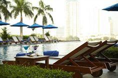 Chatrium Hotel Riverside Bangkok (Bangkok Riverside, Thailand) | Expedia