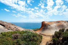 Our country is stunning! Top Natural Wonders of #Australia www.parkmyvan.com.au #ParkMyVan #Travel #RoadTrip #Backpacking #VanHire #CaravanHire