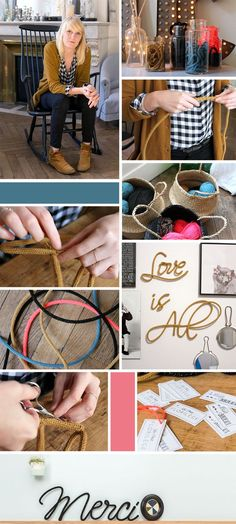 Le Petit Florilège – mots crochets is artistic inspiration for us. Get extra photograph about House Decor and DIY & Crafts associated with by taking a look at pictures gallery on the backside of this web page. We're need to say thanks in the event you wish to share this …