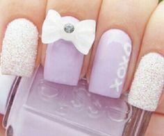 Cute Nailss